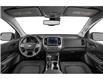 2022 Chevrolet Colorado WT (Stk: 7OD34898034) in Grimsby - Image 5 of 9