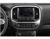 2022 Chevrolet Colorado WT (Stk: 7OD34898034) in Grimsby - Image 7 of 9