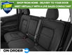 2022 Chevrolet Colorado WT (Stk: 7OD34898034) in Grimsby - Image 8 of 9