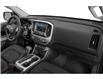 2022 Chevrolet Colorado WT (Stk: 7OD34898034) in Grimsby - Image 9 of 9
