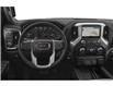 2022 GMC Sierra 1500 Limited SLT (Stk: ZVZMC4) in Grimsby - Image 4 of 9
