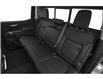 2022 GMC Sierra 1500 Limited SLT (Stk: ZVZMC4) in Grimsby - Image 8 of 9
