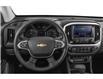 2022 Chevrolet Colorado Z71 (Stk: 7OD34978976) in Grimsby - Image 4 of 9