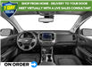 2022 Chevrolet Colorado Z71 (Stk: 7OD34978976) in Grimsby - Image 5 of 9
