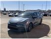 2021 Toyota Corolla SE (Stk: B42810) in Medicine Hat - Image 1 of 24