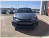 2021 Toyota Corolla SE (Stk: B42810) in Medicine Hat - Image 7 of 24