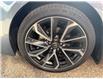 2021 Toyota Corolla SE (Stk: B42810) in Medicine Hat - Image 8 of 24