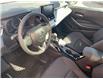 2021 Toyota Corolla SE (Stk: B42810) in Medicine Hat - Image 9 of 24