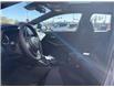 2021 Toyota Corolla SE (Stk: B42810) in Medicine Hat - Image 10 of 24