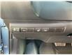2021 Toyota Corolla SE (Stk: B42810) in Medicine Hat - Image 11 of 24