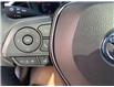 2021 Toyota Corolla SE (Stk: B42810) in Medicine Hat - Image 12 of 24