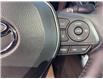 2021 Toyota Corolla SE (Stk: B42810) in Medicine Hat - Image 13 of 24