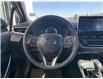 2021 Toyota Corolla SE (Stk: B42810) in Medicine Hat - Image 14 of 24