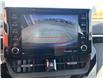 2021 Toyota Corolla SE (Stk: B42810) in Medicine Hat - Image 16 of 24