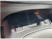 2021 Toyota Corolla SE (Stk: B42810) in Medicine Hat - Image 17 of 24