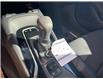 2021 Toyota Corolla SE (Stk: B42810) in Medicine Hat - Image 18 of 24
