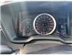 2021 Toyota Corolla SE (Stk: B42810) in Medicine Hat - Image 19 of 24
