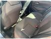 2021 Toyota Corolla SE (Stk: B42810) in Medicine Hat - Image 20 of 24