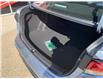 2021 Toyota Corolla SE (Stk: B42810) in Medicine Hat - Image 21 of 24