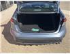 2021 Toyota Corolla SE (Stk: B42810) in Medicine Hat - Image 22 of 24