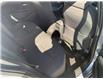 2021 Toyota Corolla SE (Stk: B42810) in Medicine Hat - Image 23 of 24
