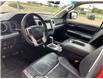 2016 Toyota Tundra Platinum 5.7L V8 (Stk: P1555A) in Medicine Hat - Image 3 of 20