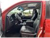 2016 Toyota Tundra Platinum 5.7L V8 (Stk: P1555A) in Medicine Hat - Image 4 of 20