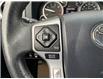 2016 Toyota Tundra Platinum 5.7L V8 (Stk: P1555A) in Medicine Hat - Image 5 of 20