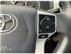 2016 Toyota Tundra Platinum 5.7L V8 (Stk: P1555A) in Medicine Hat - Image 6 of 20