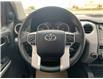 2016 Toyota Tundra Platinum 5.7L V8 (Stk: P1555A) in Medicine Hat - Image 7 of 20