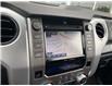 2016 Toyota Tundra Platinum 5.7L V8 (Stk: P1555A) in Medicine Hat - Image 9 of 20