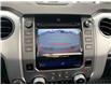 2016 Toyota Tundra Platinum 5.7L V8 (Stk: P1555A) in Medicine Hat - Image 10 of 20