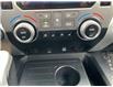 2016 Toyota Tundra Platinum 5.7L V8 (Stk: P1555A) in Medicine Hat - Image 11 of 20