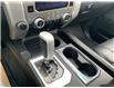 2016 Toyota Tundra Platinum 5.7L V8 (Stk: P1555A) in Medicine Hat - Image 12 of 20