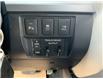2016 Toyota Tundra Platinum 5.7L V8 (Stk: P1555A) in Medicine Hat - Image 13 of 20