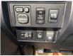 2016 Toyota Tundra Platinum 5.7L V8 (Stk: P1555A) in Medicine Hat - Image 14 of 20