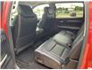 2016 Toyota Tundra Platinum 5.7L V8 (Stk: P1555A) in Medicine Hat - Image 15 of 20