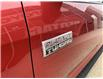 2016 Toyota Tundra Platinum 5.7L V8 (Stk: P1555A) in Medicine Hat - Image 17 of 20