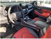2021 Toyota Highlander XSE (Stk: LZ8522) in Medicine Hat - Image 3 of 20