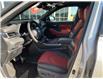 2021 Toyota Highlander XSE (Stk: LZ8522) in Medicine Hat - Image 4 of 20