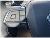 2021 Toyota Highlander XSE (Stk: LZ8522) in Medicine Hat - Image 5 of 20