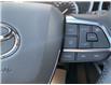 2021 Toyota Highlander XSE (Stk: LZ8522) in Medicine Hat - Image 6 of 20