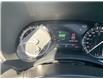 2021 Toyota Highlander XSE (Stk: LZ8522) in Medicine Hat - Image 8 of 20