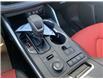 2021 Toyota Highlander XSE (Stk: LZ8522) in Medicine Hat - Image 11 of 20