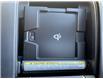 2021 Toyota Highlander XSE (Stk: LZ8522) in Medicine Hat - Image 12 of 20