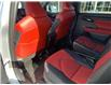 2021 Toyota Highlander XSE (Stk: LZ8522) in Medicine Hat - Image 13 of 20