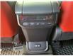 2021 Toyota Highlander XSE (Stk: LZ8522) in Medicine Hat - Image 14 of 20