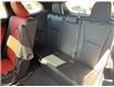 2021 Toyota Highlander XSE (Stk: LZ8522) in Medicine Hat - Image 15 of 20