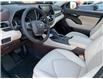 2021 Toyota Highlander XLE (Stk: GZ4495) in Medicine Hat - Image 3 of 19