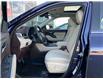 2021 Toyota Highlander XLE (Stk: GZ4495) in Medicine Hat - Image 4 of 19